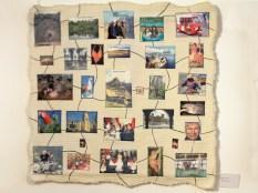 """Roberta McKeown """"Memories of Peru"""""""