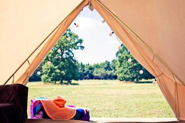 Camp Kátur