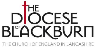 diocese blackburn