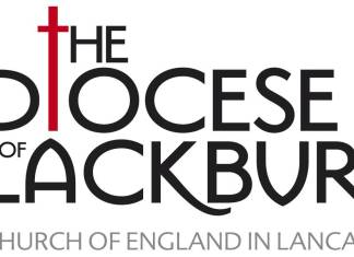 diocese blackburn