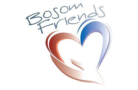 Bosom Friends