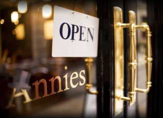 Annies