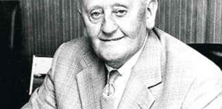 Bob Lord