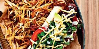 Sonoran Hotdoguero