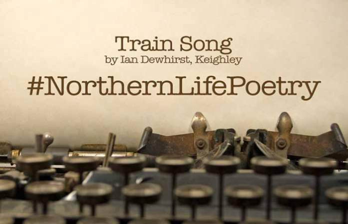Northern Life Poetry