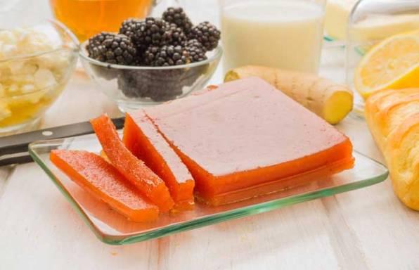 quince jelly recipe
