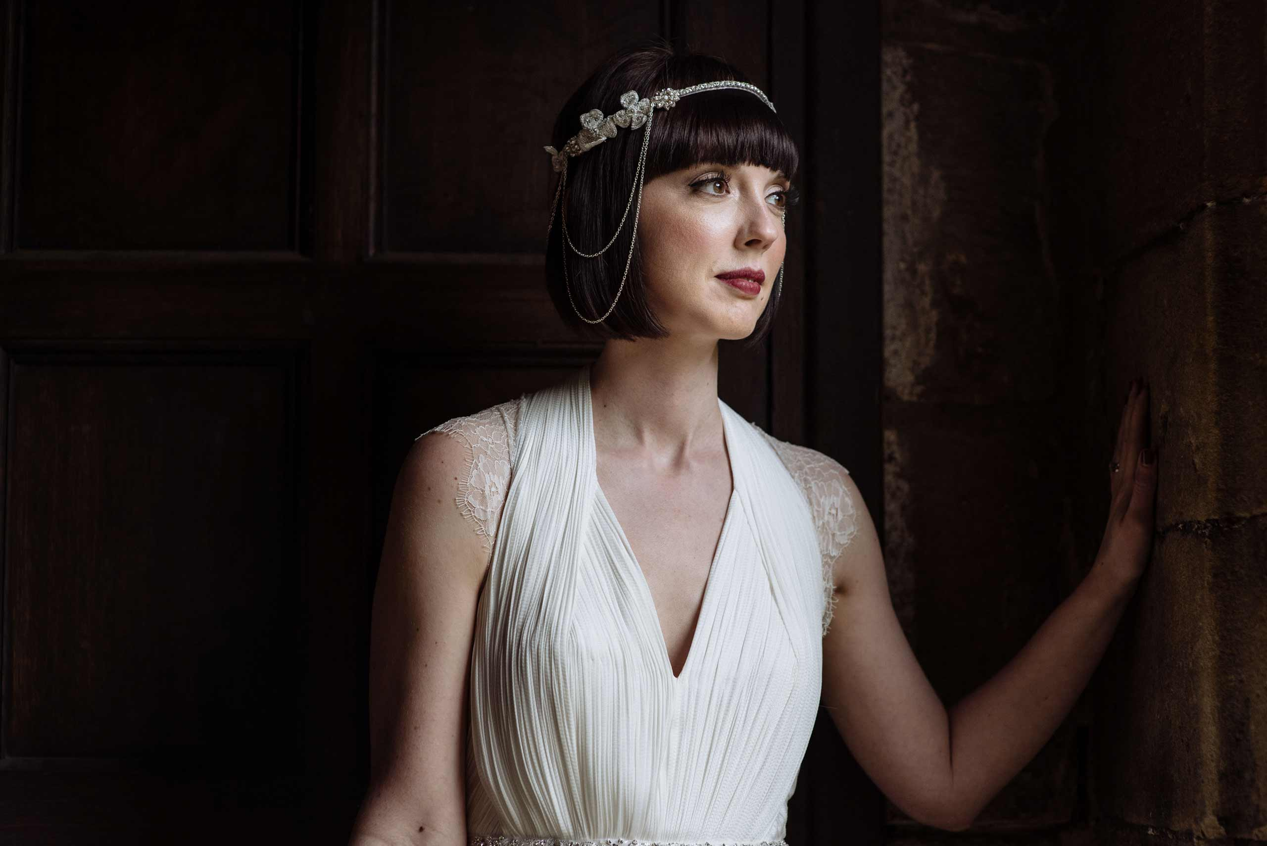 yorkshire bridal hair share their predictions for 2017 | northern life