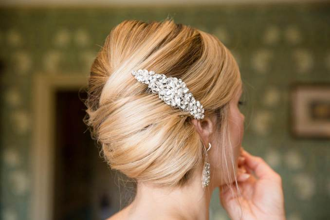 yorkshire bridal hair share their predictions for 2017