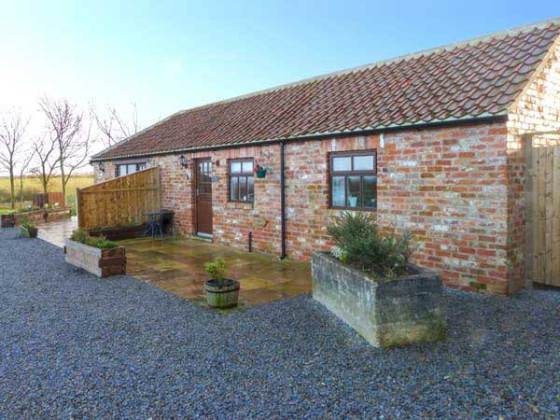 Sykes Cottages sale