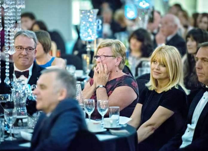 Yorkshire Choice Award