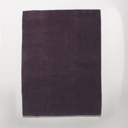 Renzo Cotton Tufted Rug