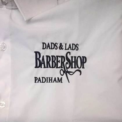 Dads and Lads Barbers