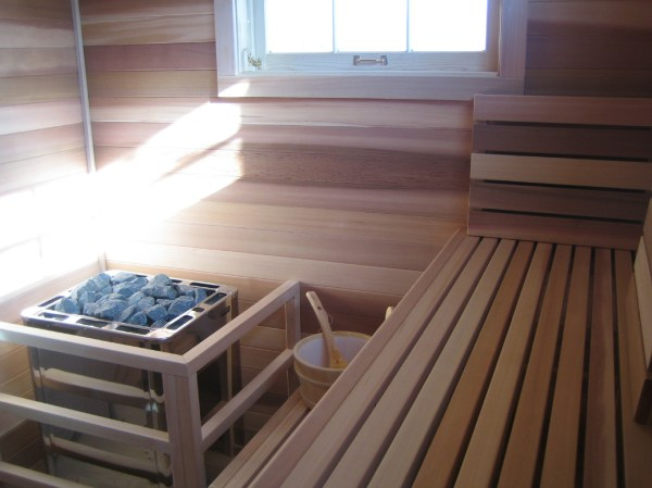 Pre-cut Sauna Kits & Pricing | Northernlight Saunas