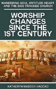 changes-in-worship-cover-medium