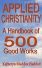 Applied Christianity