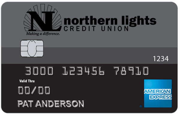Northern Light Credit Union Online Banking