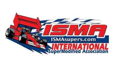 International Supermodified Association Logo