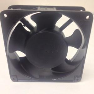 220V Cooling Fan Part #: 97525