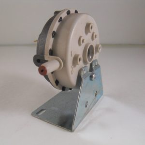 PS536 Air Switch Part #: 60836