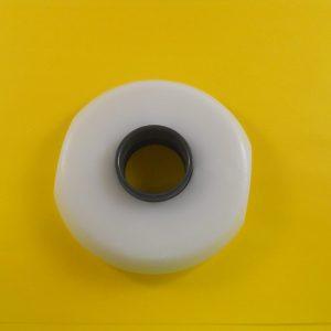 VCM Bowl Seal