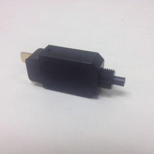 3 Amp Circuit Breaker Part #: 45036