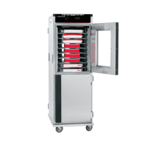 Cres Cor Hot Cabinet