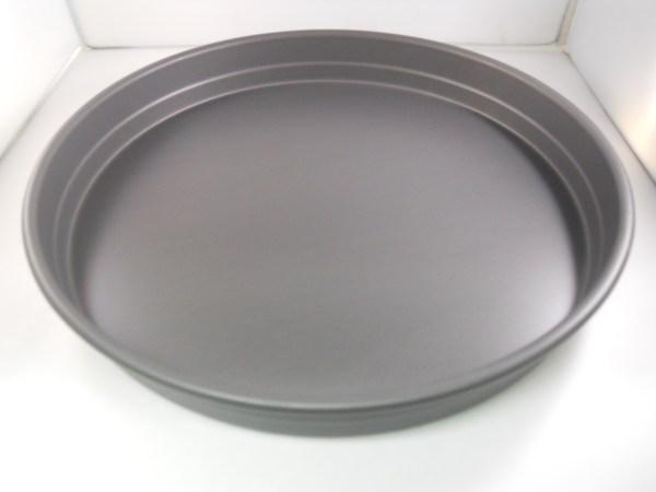 """10"""" Stackable Pan SW0485"""