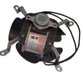 Motor Evaporator Fan ELMTR2338