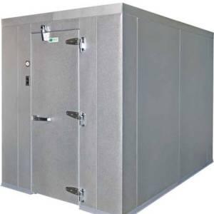 Imperial Walk-In Freezer 8x10