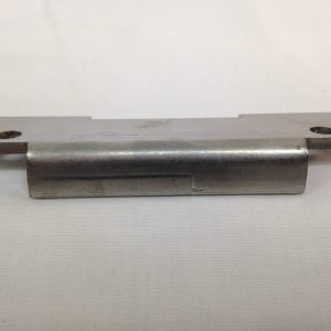 Conveyor Frame Pivot
