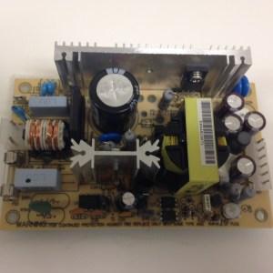 XLT Power Supply XP4716