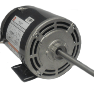 Generic Wide Body Blower Motor Part #: 27381-0075 (0075)