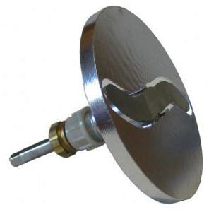 Slicer Blade AttachmentSW0614