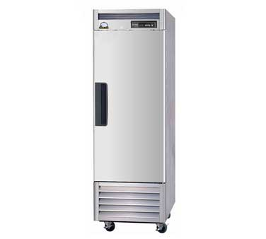 Blue Air 1 Section Freezer BSF23