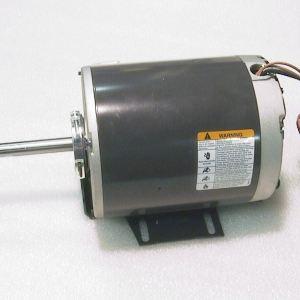 Middleby Marshall 1/3hp Main Blower Motor