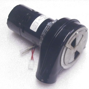XLT Burner Blower Motor SP-4205