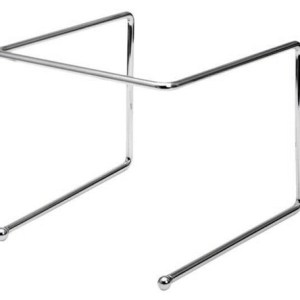 Pizza Tray Stand SW0220