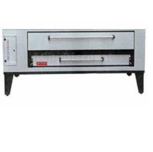 SD1060 Single