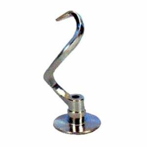 Spiral Dough Hook for 60qt. MixersSW0357