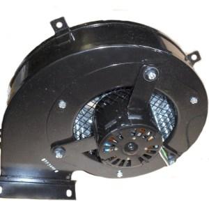 Blodgett Cooling Fan