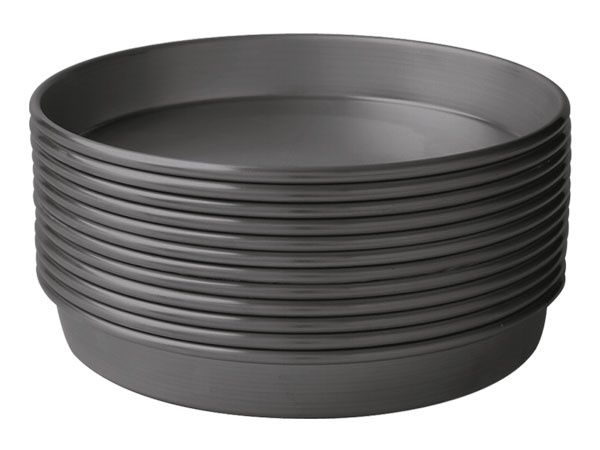"""14"""" Tapered Nesting Pan SW0147"""