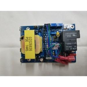 Lincoln 1300 Series Temp Control Board
