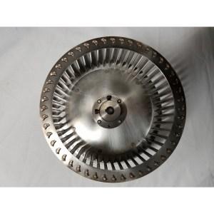 CCW Blower Wheel