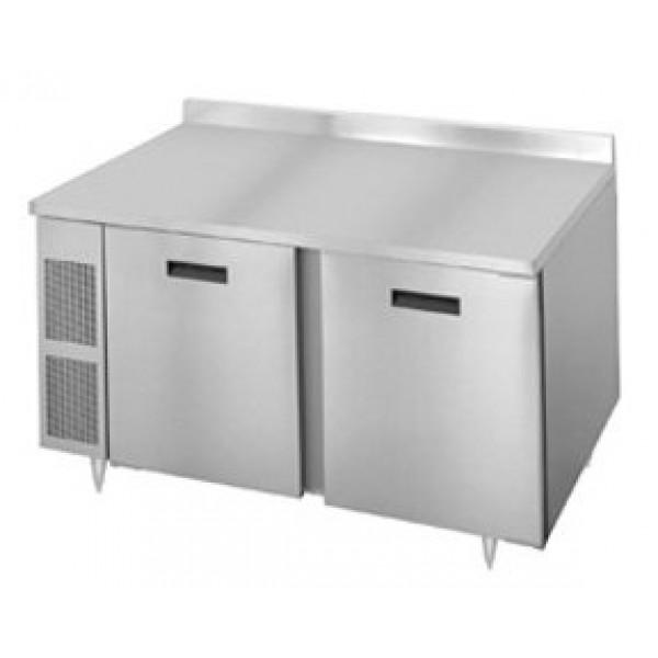 Refrigerated Flat-Top/ Dough Retarder