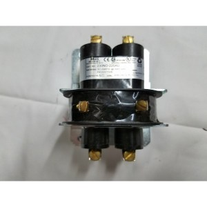 Lincoln 1132 Contactor