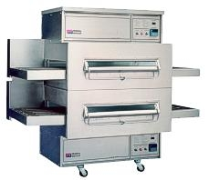 Remanufactured Ovens