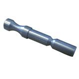 Vcm 40 Lid Pin Lock. Part# 0174