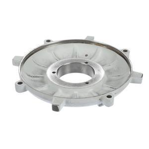 Vcm Lower Bearing Shield. Part# 0280