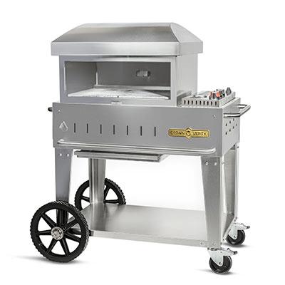 Outdoor Cooking Equipment