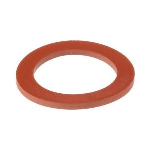 R-900 Red Washer